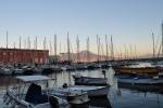 Obserwatore: Z wizytą w Neapolu