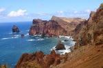 Mmichal90: Madeira - Wakacje z blondynką :D