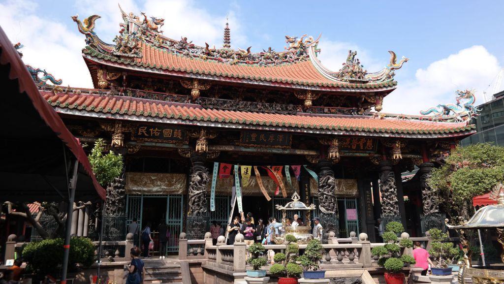 Znalezione obrazy dla zapytania tajwan