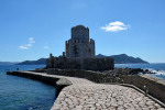 k4mil: Modlin-Ateny, czyli 4 dni w Grecji