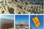 kris555: 10 parków narodowych w USA w miesiąc