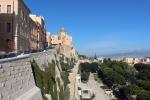 ginger83: Cagliari – sylwestrowo