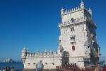 voyażka: Lizbona - tam gdzie kończy się Europa