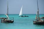 jollka: Zanzibar - hakuna matata