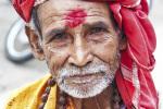 ambush: Nepal na bogato