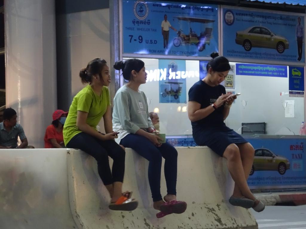 100 darmowych randek w Azji