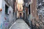 igore: Ti amo Catania