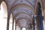 Tom Stedd: Bolonia i 100 zdjęć