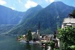 annestravels:Austria rowerowo