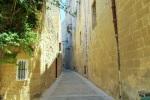 katraviatta: Jak nie zwiedzać Malty