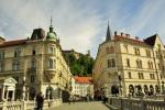 katraviatta: Słowenia - a gdzie to jest?