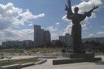 cmmwdf: Białoruś bez wizy