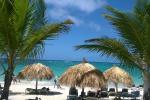 LKM: Dominikana