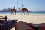 Asfalto: Dubaj i Oman bez napinki