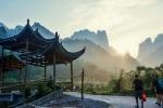 majaknz: Chiny. Fotorelacja