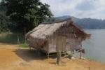 Woy: Malezja, Wyspy Spratley i okolice
