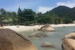 Wykus: Tajlandia oraz ZEA