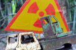 Tom Stedd: Czarnobyl - Prypeć