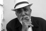 marscha: Kuba środkowa
