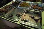 Maxima0909: Azjatycki eksperyment