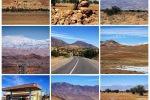 shagrat: Zimowy tydzień w Maroku