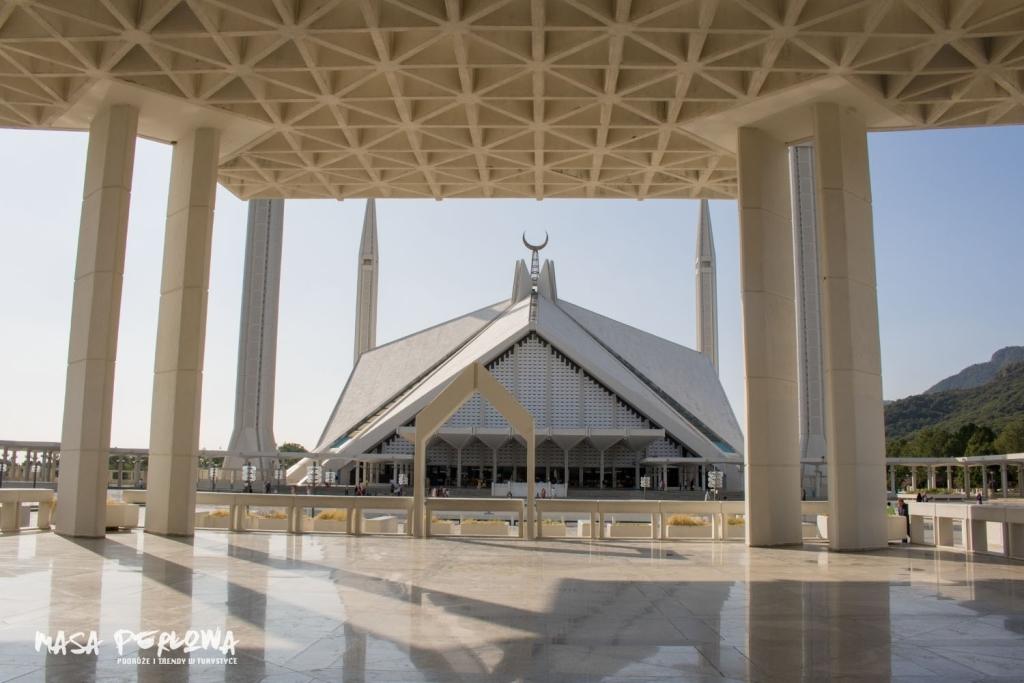 Najlepszy hotel w Karaczi na randki